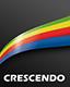 Crescendo80