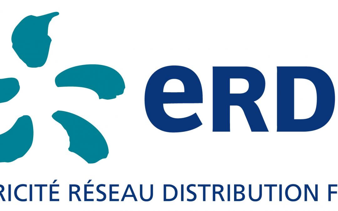 Lancement concours Technicien ERDF 3.0 – 27 avril 2015 à Tarbes