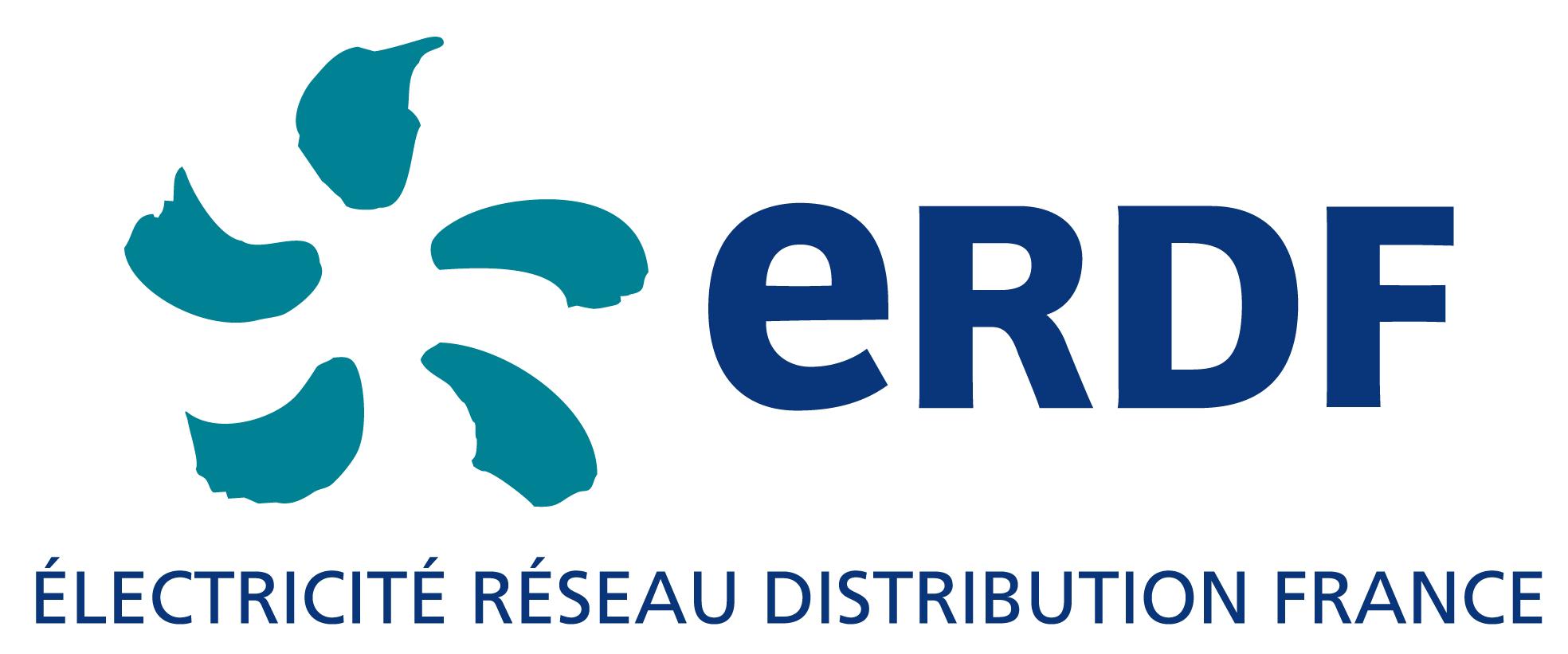 Lancement concours Technicien ERDF 3.0 - 27 avril 2015 à Tarbes