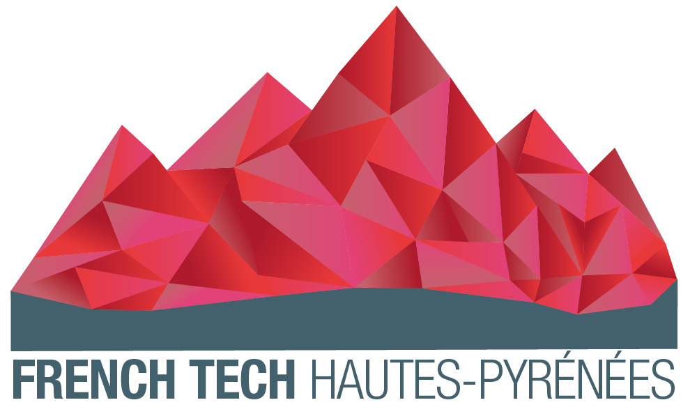 logo-french-tech-hautes-pyrenees