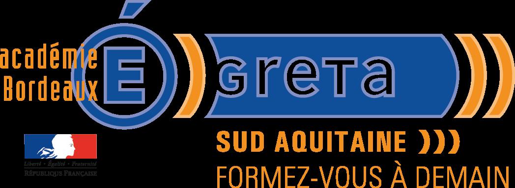 Recherche de stage titre professionnel réseaux informatiques et télécommunication GRETA Sud Aquitaine