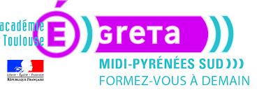Recherche de stage développeurs logiciels web / mobile GRETA Midi-Pyrénées Sud