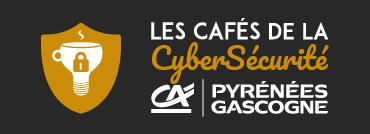 Café de la cybersécurité