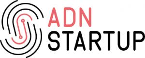 adn startup