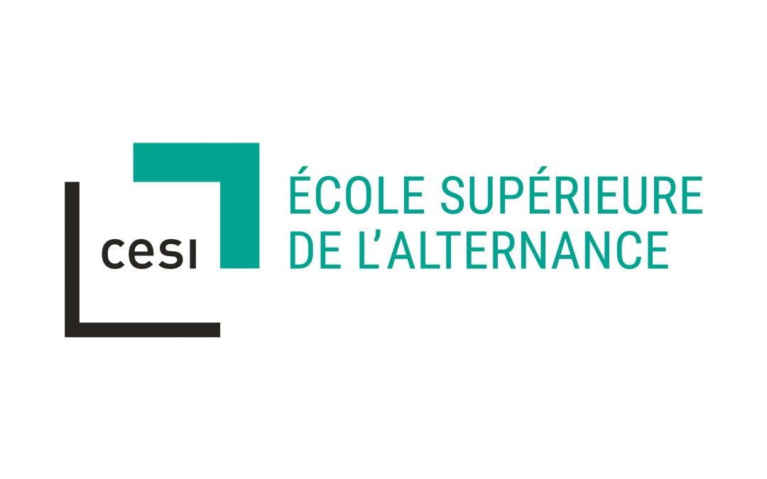 Recherche d'alternance RESPONSABLE EN INGENIERIE DES LOGICIELS  h/f