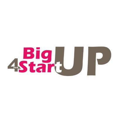 BigUp For Startup Pau Pyrénées – 28 février 2019 à Pau