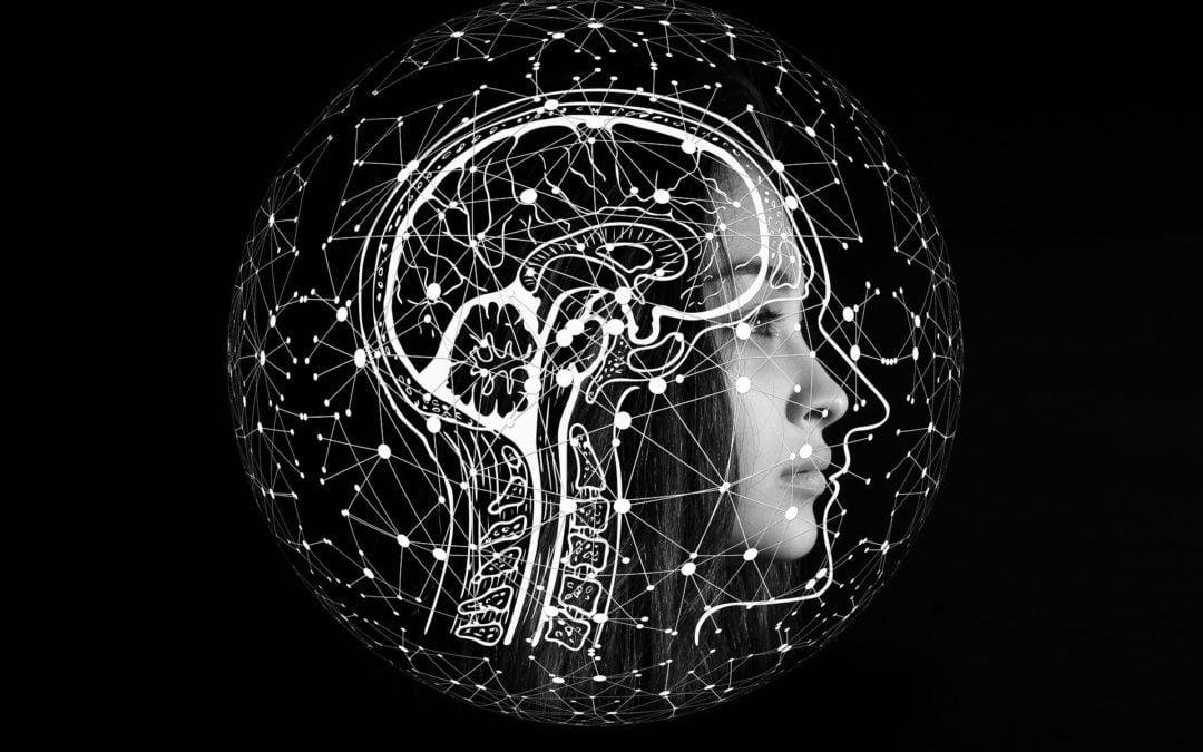 Les enjeux éthiques de l'Intelligence Artificielle – 13 février 2020 à Pau