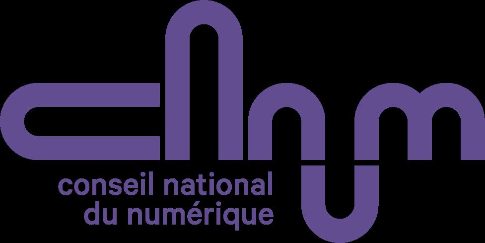 Le Conseil national du numérique recense les initiatives tech contre le COVID19